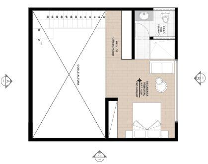 Plano-casa-prefabricada-hormigón-54-m2-planta2