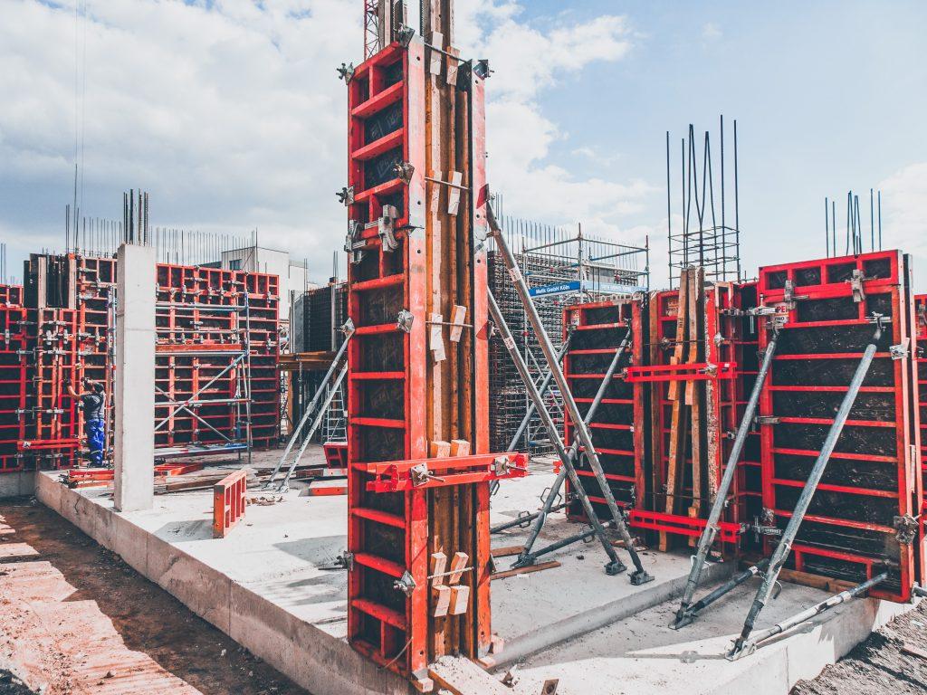 construccion-casa-prefabricada