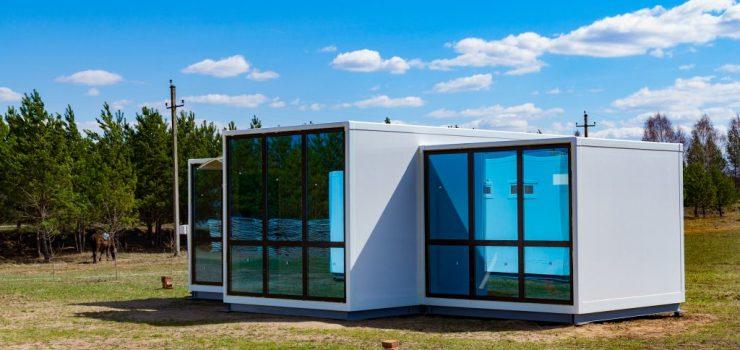 Casa-prefabricada-contenedores-36-M2-lateral