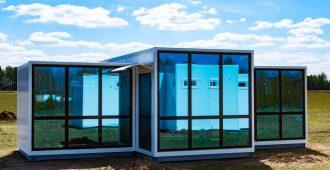 Casa-prefabricada-contenedores-36-M2
