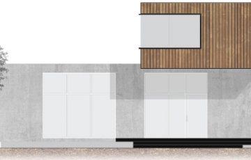 Casa-prefabricada-hormigón-74-m2-fachada