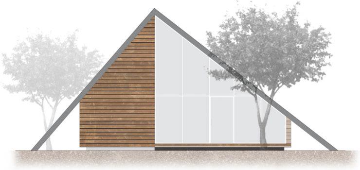 Casa-prefabricada-madera-54-M2