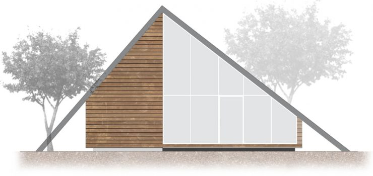 Casa-prefabricada-madera-54-M2-posterior