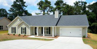 Casa-prefabricada-metalcom-120-M2