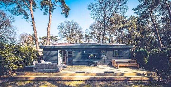 Casa-prefabricada-metalcom-74-M2