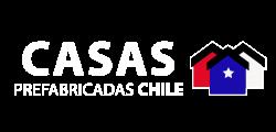 Casas prefabricadas chile sin fondo-02