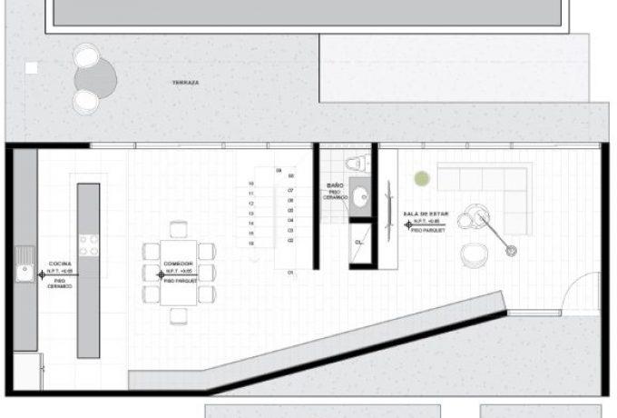 Plano-casa-prefabricada-hormigón-120m2-planta1