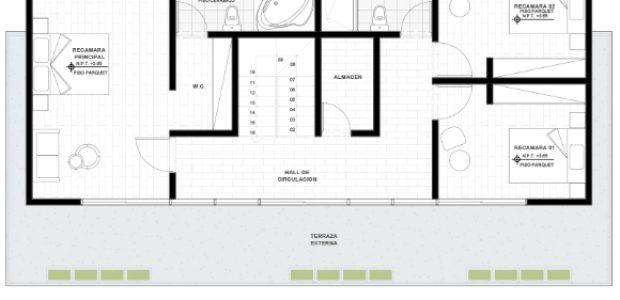 Plano-casa-prefabricada-hormigón-120m2-planta2