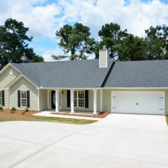 architecture-buy-construction-461024-o70d200ofsqiqehmqqiiyu0ebq9fq5wu5y7l62k8tc.jpg