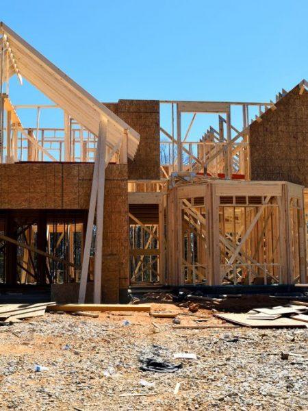armar-casa-prefabricada-madera