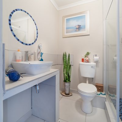 bathroom-ceramic-clean-1599790 (1)
