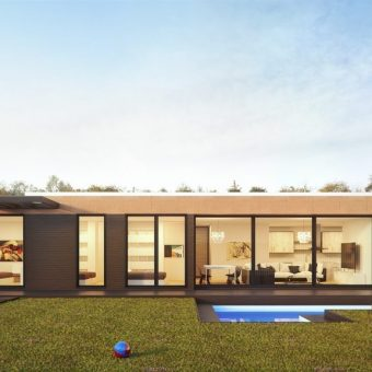 casa-prefabricada-contenedores-120-m2