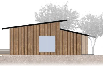 casa-prefabricada-madera-120-M2
