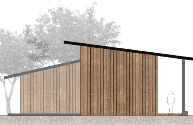 casa-prefabricada-madera-120-M2-posterior