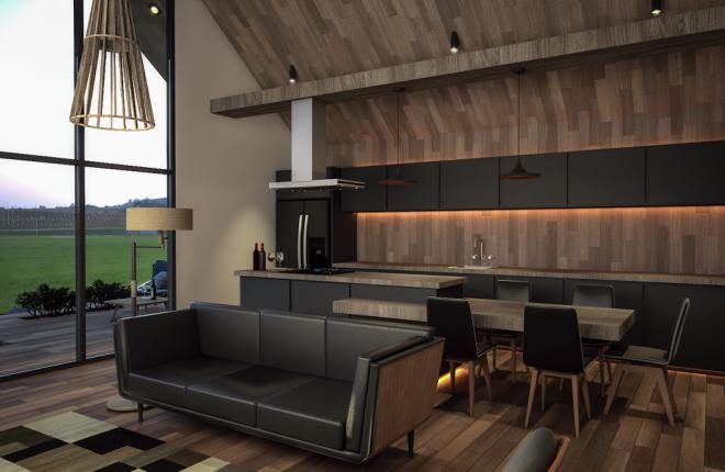 casa-prefabricada-madera-74-M2-interior