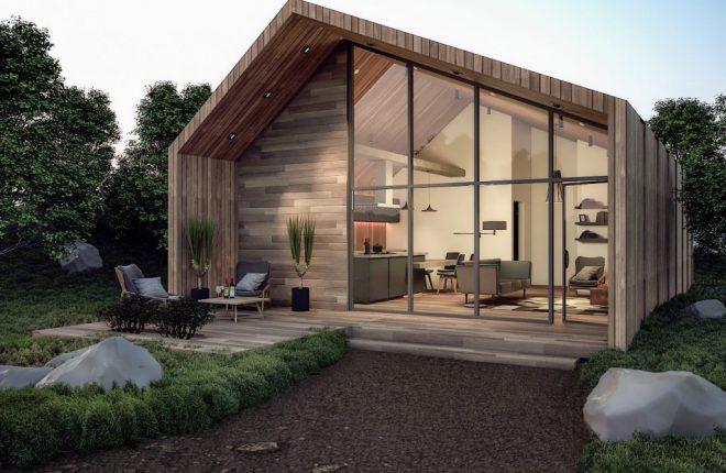 casa-prefabricada-madera-74-M2