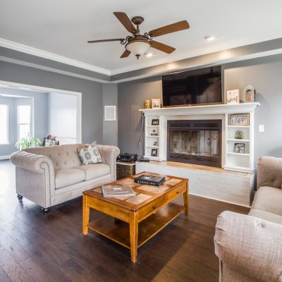 ceiling-fan-contemporary-fireplace-2015490