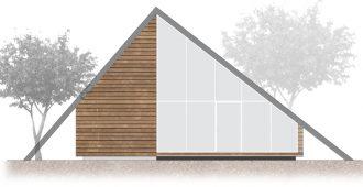 elevacion-Posterior-Wood-03.jpg