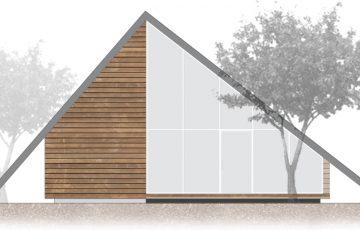 elevacion-frontal-Wood-03.jpg