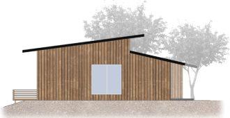 elevacion-lateral-Wood-01.jpg