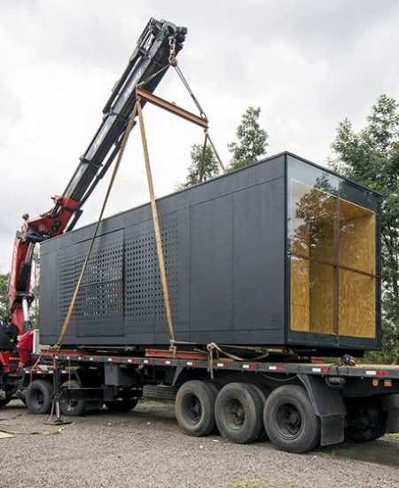 instalacion-casa-prefabricada