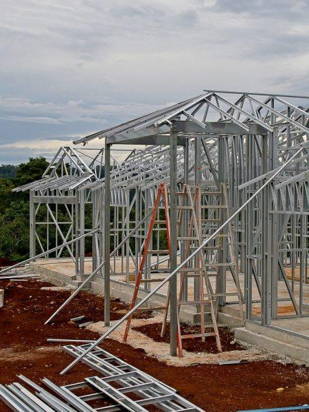 kit-casa-prefabricada